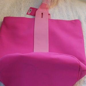 Juicy Couture Bags - Bucket bag